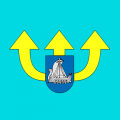 edberg